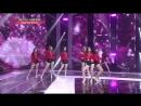 MIXNINE믹스나인 행운의 여신 _ 소원을 말해봐SNSD소녀시대 Stage Full Ver.