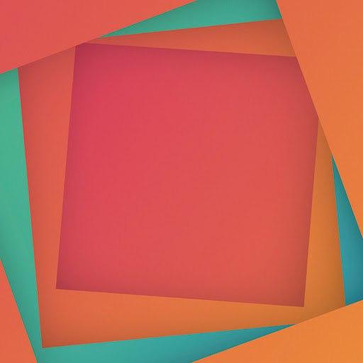 Daniel Bortz альбом Patchwork Memories Remixed
