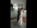 Танцы Жади