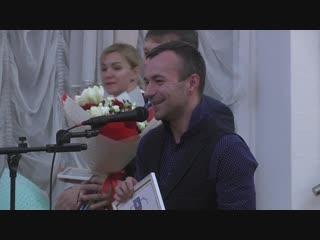 Всероссийский музыкальный фестиваль им. Михаила Ипполитова-Иванова