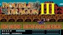 Double Dragon 3: Полное прохождение (Dendy/NES/Famicom)
