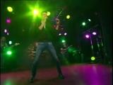 Дмитрий Нестеров на МузТВ - С чистого листа