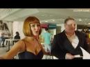 Мария Кожевникова в черном платье – Сокровища О.К. 2013 - XCADRvia torchbrowser