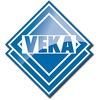 Пластиковые окна VEKA | Сыктывкар