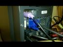 🚩 Как использовать обе видеокарты и подключить VGATrim