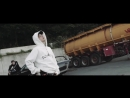 Dalyb - Jaguare (feat. 6ix9ine, Zayo Lvcas Dope)