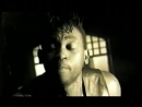 Dr. Alban - Its My Life