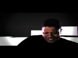 Chali 2na - Lock Shit Down feat. Talib Kweli