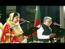 Banglavision News 25 April 2018 দ্বিতীয় বারের মত রাষ্ট্রপতি হিসেবে শ