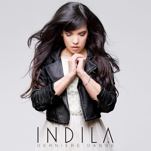 Скачать бесплатно indila derniere dance (remix by o. X. O) в mp3.