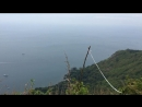 Nai harn view point 2018