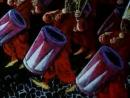 12 Турецкий марш Вольфганг Амадей Моцарт