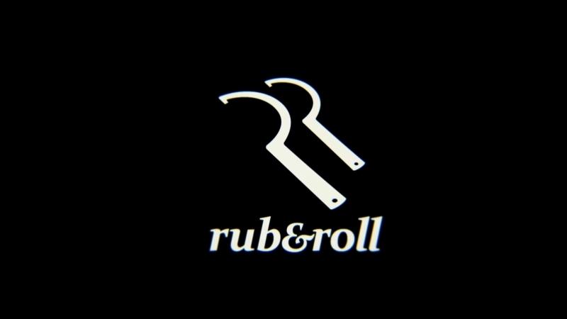 VAZ-2107 «Not the same» RubnRoll series