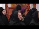150 лет исполнилось Кунгурскому Иоанно Предтеченскому женскому монастырю