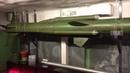 Музей холодной войны в Литве
