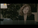Салон красоты s02e02 [Il bello delle donne] 2002