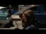Беспечный ездок Easy Rider (1969).720