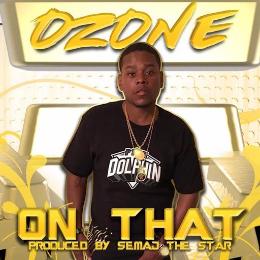 Ozone альбом On That