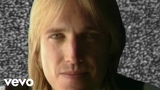 Tom Petty And The Heartbreakers - Jammin' Me (Alt Version)