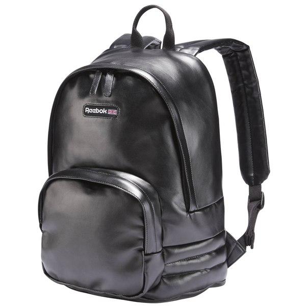 Рюкзак Classics Freestyle