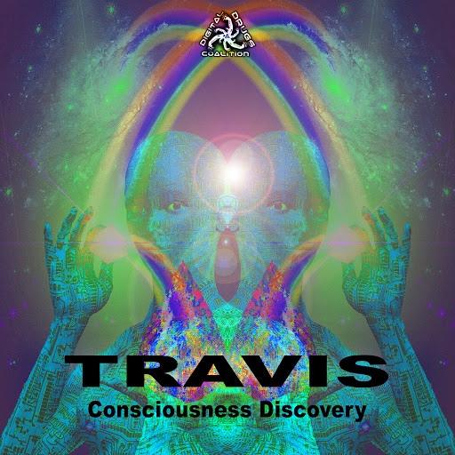 Travis альбом Consciousness Discovery