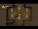 The Legend of Zelda Four Swords Adventures 2 часть
