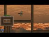 Релизный трейлер MiniDoom 2.