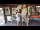 Гаргуда - самодельные браконьерские ружья