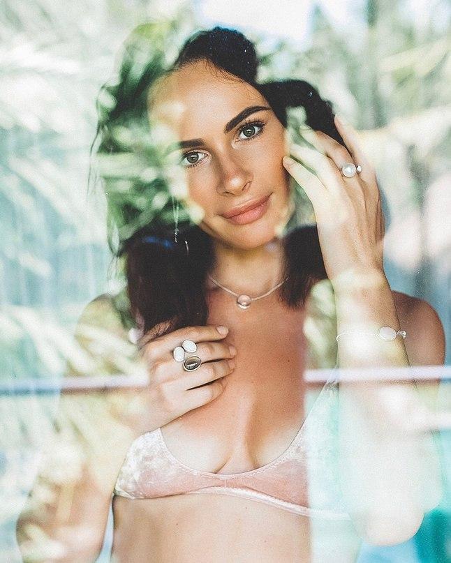 Саша Зверева | Los Angeles