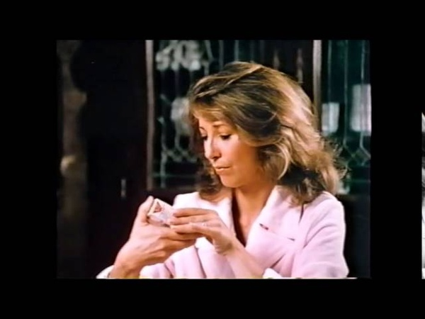 Witches' Brew (1980)