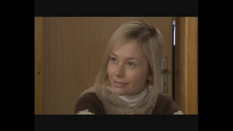 Капитанские дети 19 серия С Бондаренко 2006г
