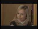 Капитанские дети 19-серия С.Бондаренко (2006г.)