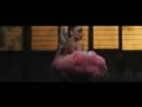 Maya Berovic feat Jala Brat V I P 2018