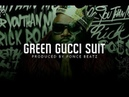 Rick Ross - Green Gucci Suit ft. Future instrumental remake Prod.Ponce Beatz