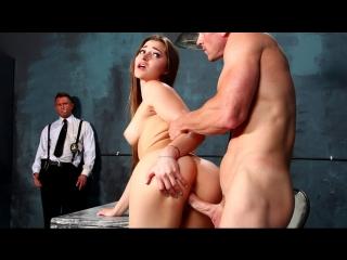 Dani Daniels - Fuck the Law [ / ]