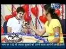 Rajat Tokas SBS interview on his Birthday 2009