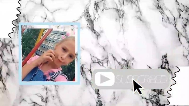 Video_2018_08_08_13_02_10.mp4