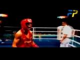 Василий Ломаченко - Чемпион