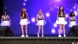 Tren-D Candy boy Funny K-Pop Dance Mix