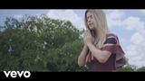 Camila Holanda - Gratid