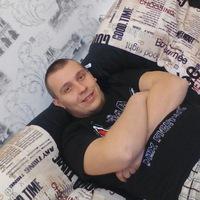 Павел Кобелев