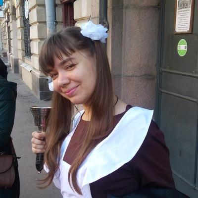 NEW_SANDRA Калинина