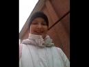 София Гуденко - Live