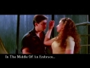Khamoshi The Musical Bahon Ke Darmiyan With English Subtitle HD