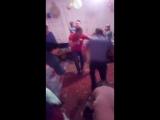Виктория Воронина-Пересад... - Live