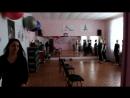 Олеся Ибрагимова 18.02.18 приватный танец мастер-класс