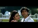 Akshay Kumar Tabu- Brow Rang-Honey Singh
