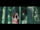 Gulzoda Xudoynazarova - Alvido (Official Music Video).mp4