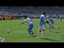 David Villa ● Skills, goals, highlights MLS 2015