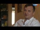 «Андрей Малахов. Прямой эфир». Бывший водитель Волочковой – о пороках балерины
